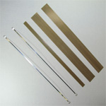 impulse_sealer_elements_repair_kits