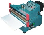 Vertical_Impulse_Heat_Sealers