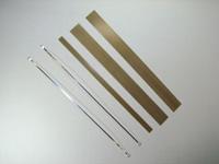 Repair Kits - 24